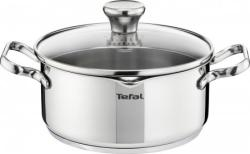 Tefal Duetto A7054484