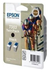 Epson T003012