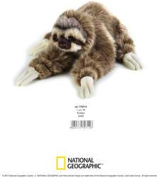 LELLY National Geographic - Lenes 30cm (AV770715)