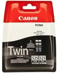 Canon PGI-525PGBK Twin Pack (4529B010)