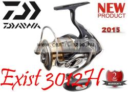 Daiwa Exist 3012H