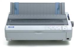 Epson FX-2190 (C11C526022)