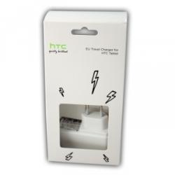 HTC TC E500