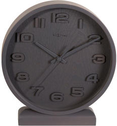 NeXtime Wood Small 5192