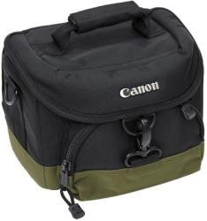 Canon 100EG Custom Gadget Bag (0027X679)