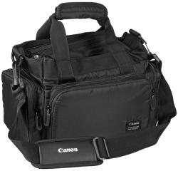Canon SC-2000