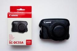 Canon SC-DC55A
