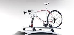 Atera Giro Speed