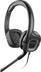 Plantronics GameCom 377/Audio 355 (79730-05)