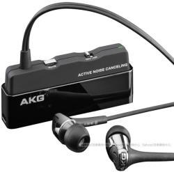 AKG K-390NC