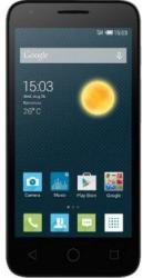 Alcatel OneTouch Pixi First OT-4024D