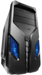 Raidmax EXO 108