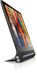 Lenovo Yoga Tablet 3 10.1 4G LTE YT3-X50M (ZA0K) Таблет PC