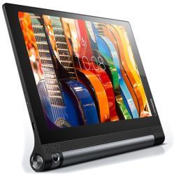 Lenovo Yoga Tablet 3 10.1 YT3-X50F (ZA0H) Таблет PC