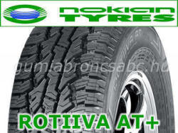 Nokian Rotiiva AT Plus 275/70 R17 114/110S