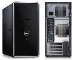 Dell Inspiron 3847 5397063762668