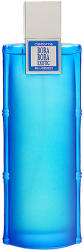 Liz Claiborne Bora Bora Exotic for Men EDC 100ml