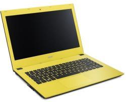 Acer Aspire E5-573G LIN NX.MVUEX.016