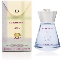 Burberry Baby Touch EDT 100ml Tester