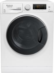 Hotpoint-Ariston RPD 965 DD