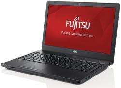 Fujitsu LIFEBOOK A555/G A5550M75ACHU