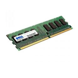 Dell 4GB DDR3 1600MHz 4GSRLVUD1600