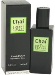 Robert Piguet Chai EDP 100ml