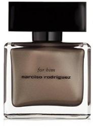 Narciso Rodriguez For Him Intense EDP 50ml