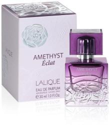 Lalique Amethyst Éclat EDP 30ml