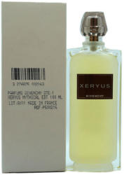 Givenchy Les Parfums Mythiques - Xeryus EDT 100ml Tester