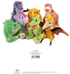 LELLY Dinozauri 26cm (AV770505)