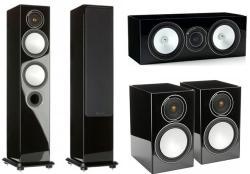 Monitor Audio Silver 1 5.0
