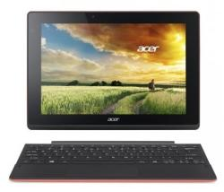 Acer Aspire Switch 10 E SW3-013-196U W10 NT.G0PEU.003