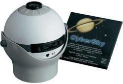 Kosmos Planetárium (8 éves kortól)