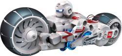 Powerplus Racehorse önegyensúlyozó motorkerékpár sósvíz tápellátással (O-1253)