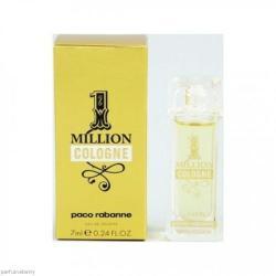 Paco Rabanne 1 Million Cologne EDT 7ml