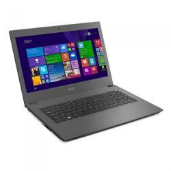 Acer Aspire E5-552G-T317 W10 NX.MWVEC.003