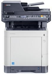 Kyocera ECOSYS M6030cdn (1102NV3NL0)