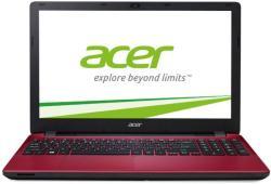 Acer Aspire ES1-131-C91V W10 NX.G16EC.002