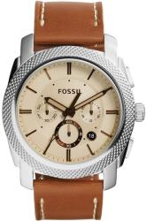 Fossil Machine FS5131