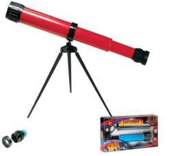 NAVIR Csillagász gyerektávcső (N-5015)