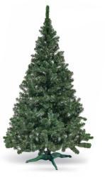 Brad artificial verde - 180cm