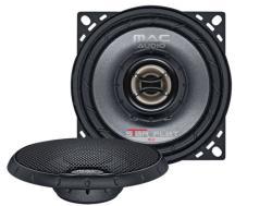 Mac Audio Star Flat 10.2