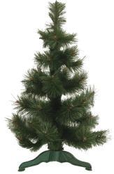 Brad artificial pin verde - 80cm