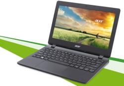 Acer Aspire ES1-131-C1VT LIN NX.MYKEX.014