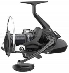DAIWA Tournament 5000LD QDA