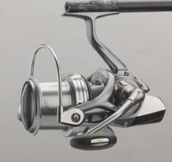 DAIWA Tournament Surf 4500 QDA (10136-450)