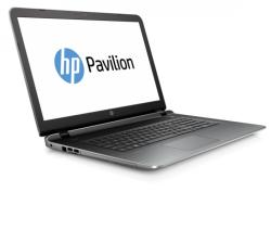 HP Pavilion 15-ab200nc P0F90EA