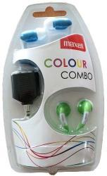 Maxell Colour Combo (303634)