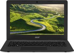 Acer Aspire One Cloudbook 11 AO1-131-C0BA NX.SHFEC.001